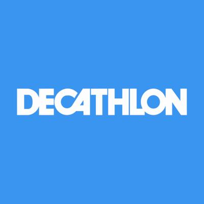 Up to 40% OFF Kids Activewear on Decathlon Image