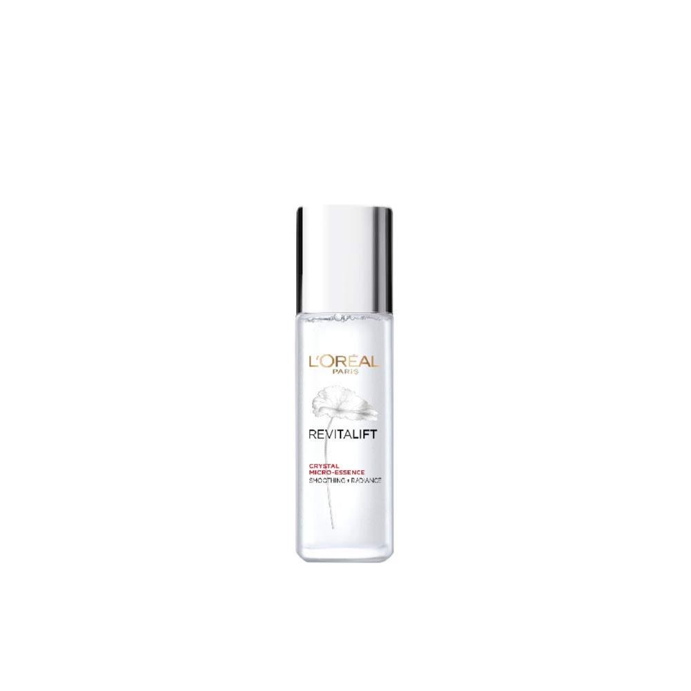 L'Oreal Paris Revitalift Crystal Micro-Essence, 22 ml