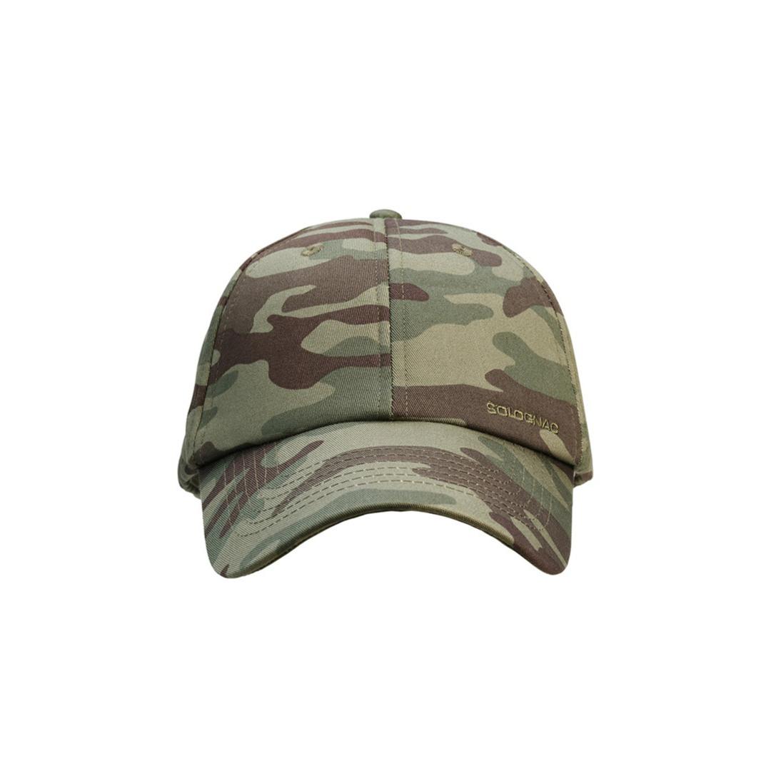 https://cdn.shopper.com/shopper-v2-prod/assets/user_products/3774cbee-b631-46c8-9256-b6307bf08e63.png