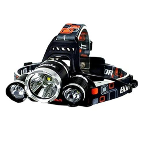 https://cdn.shopper.com/shopper-v2-prod/assets/user_products/38b2b0b6-82b0-4306-91e0-126ba6b46c90.png