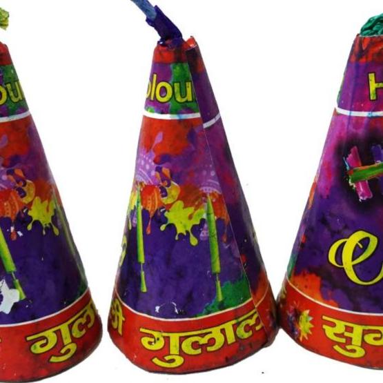 Dhinchak Holi Color Powder Pack of 3 Price in India - Buy Dhinchak Holi Color Powder Pack of 3 online at Flipkart.com