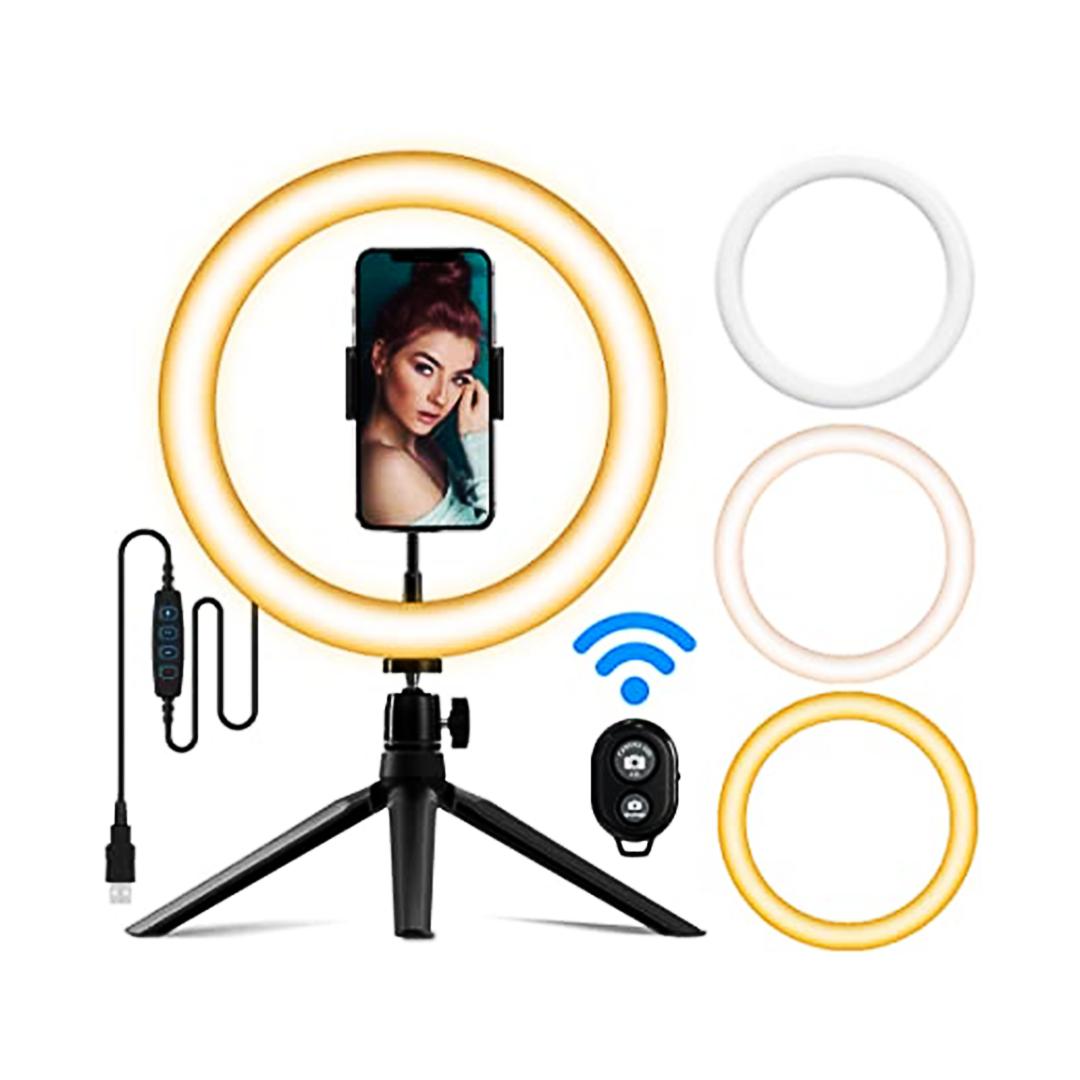 https://cdn.shopper.com/shopper-v2-prod/assets/user_products/8dbf2cd3-9453-45b4-8c25-8827585c6668.png