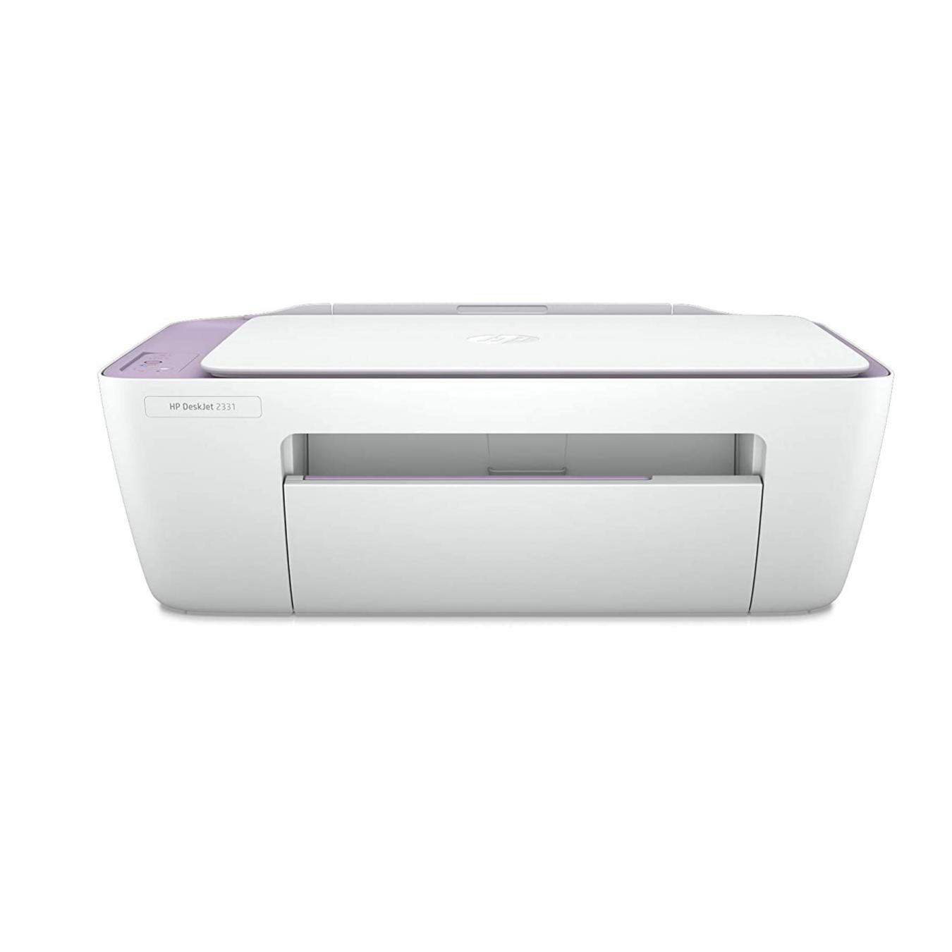 HP Deskjet 2331 Colour Printer