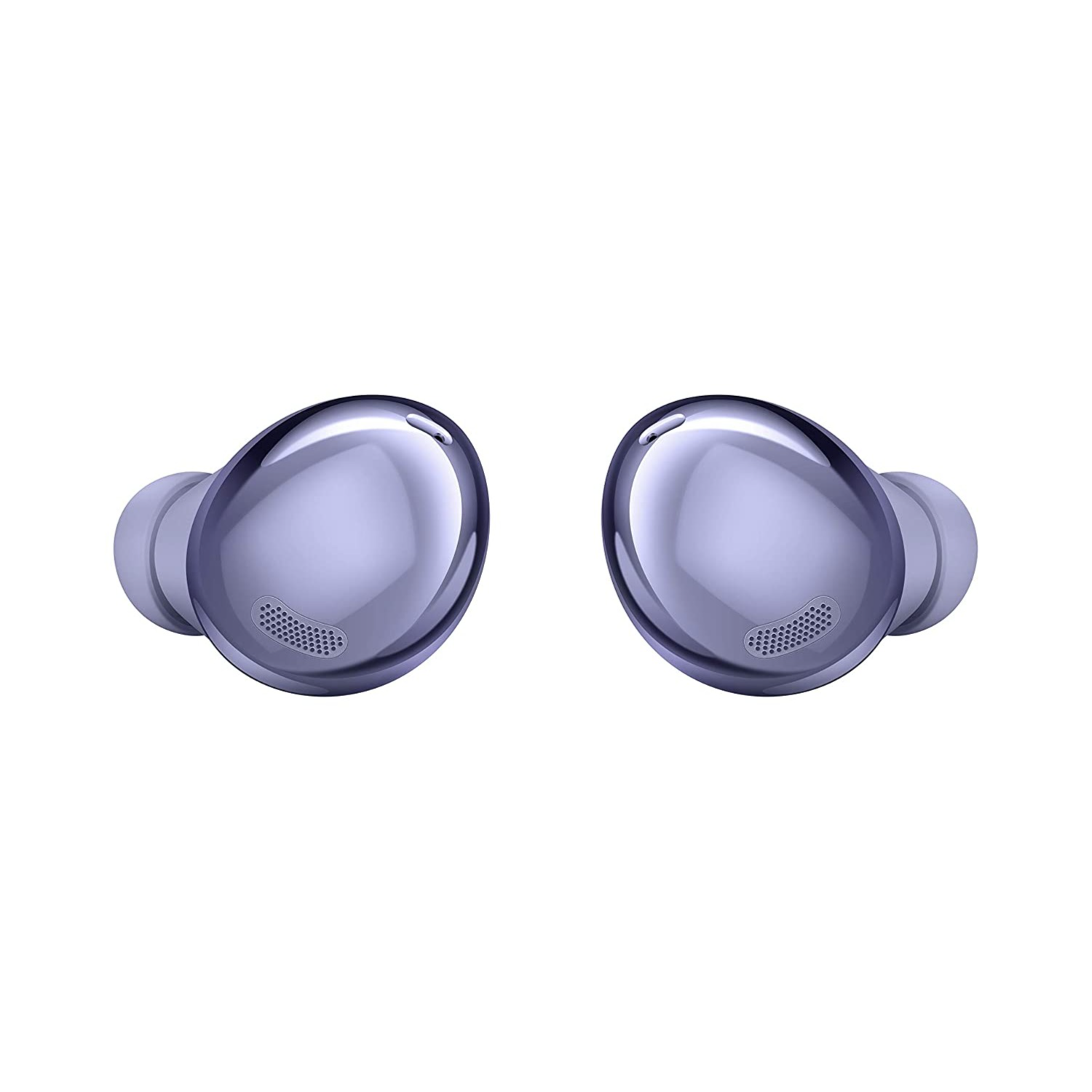Samsung Galaxy Ear Buds Pro, Violet : Amazon.in: Electronics