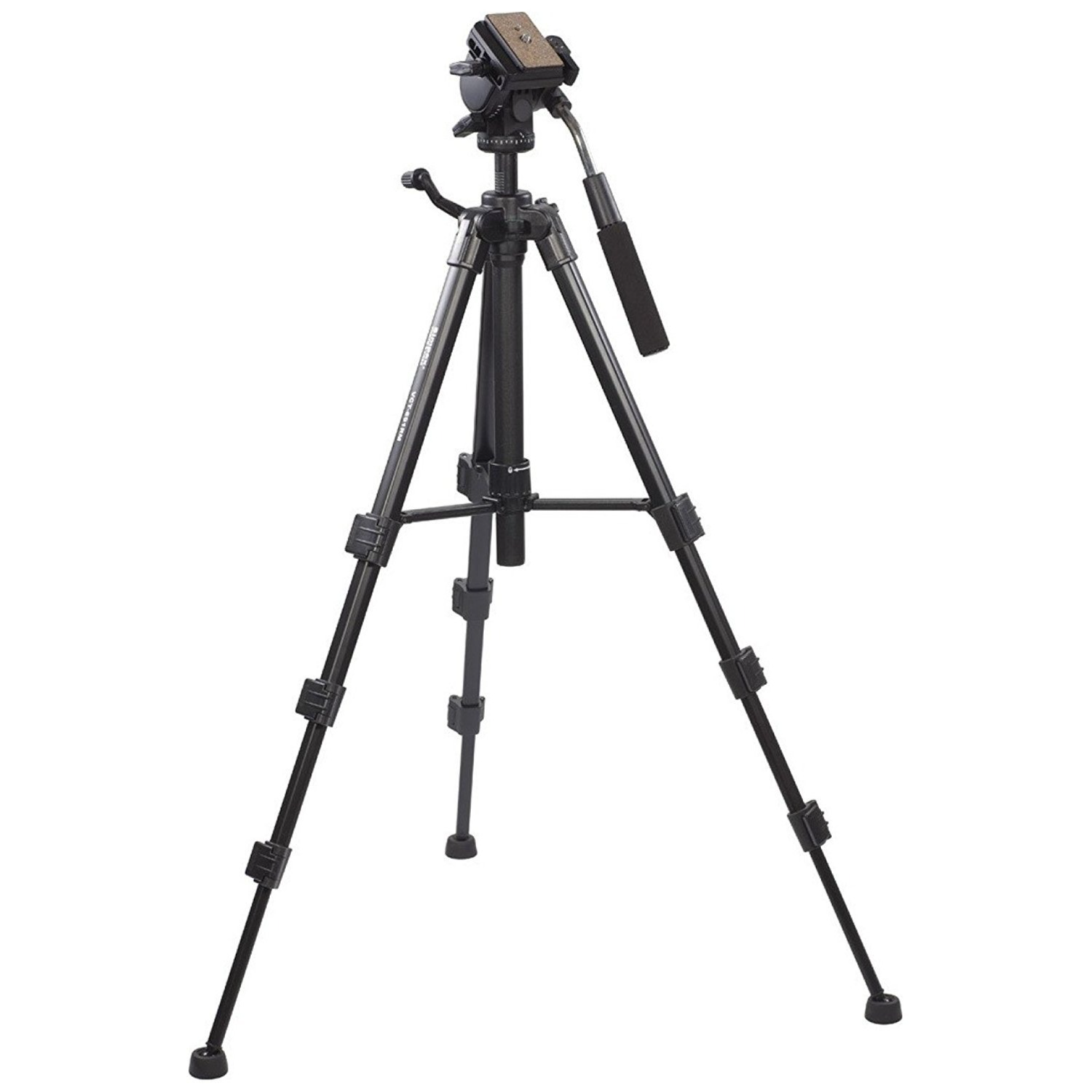 Simpex 690 Tripod with Free Universal Mobile Holder For Tripod : Amazon.in: Electronics