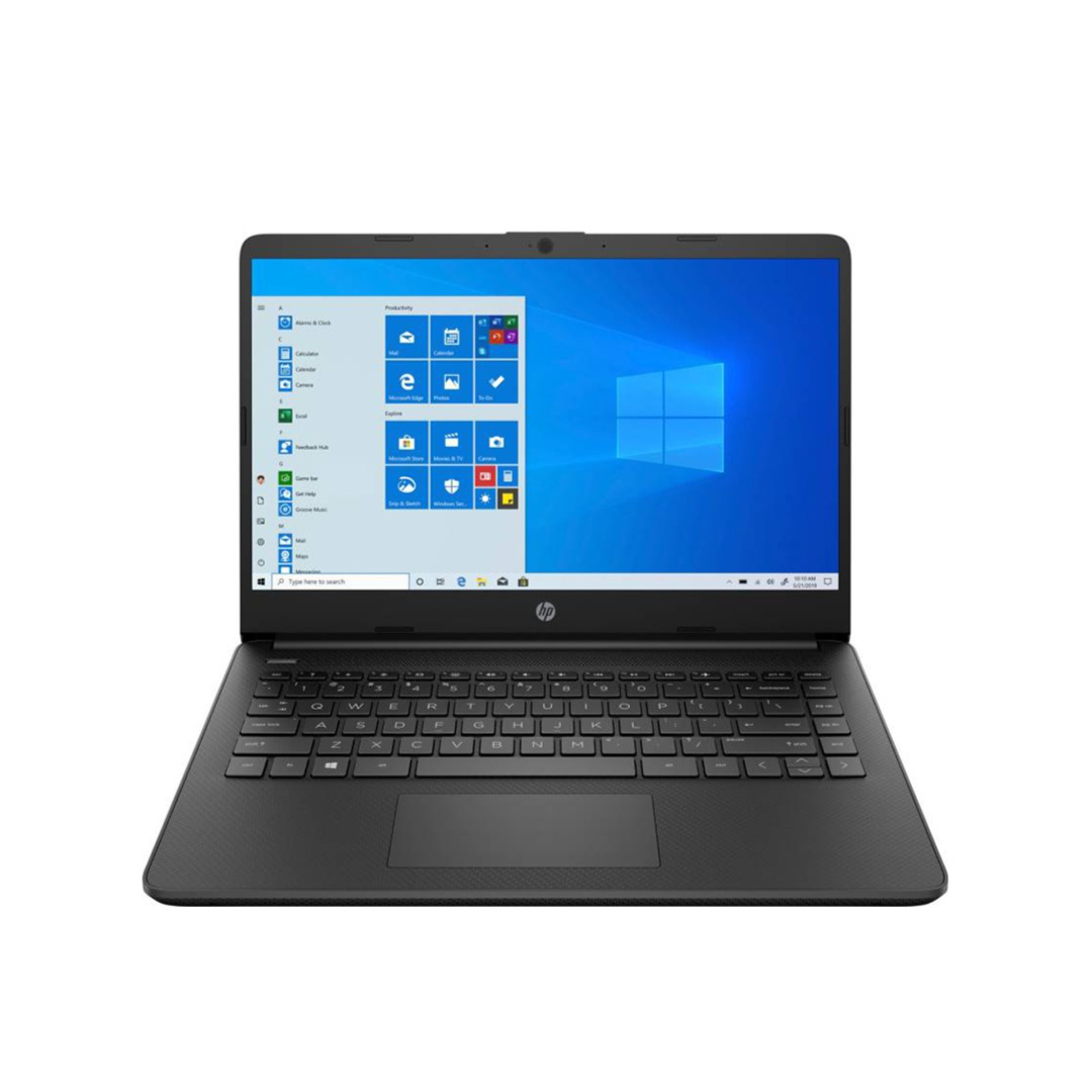 HP 14s Core i3 11th Gen - (8 GB/256 GB SSD/Windows 10 Home) 14s-dy2500TU Thin and Light Laptop Rs.43596  Price in India - Buy HP 14s Core i3 11th Gen - (8 GB/256 GB SSD/Windows 10 Home) 14s-dy2500TU Thin and Light Laptop Jet Black Online - HP : Flipkart.com