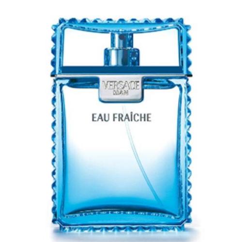 Versace Man Fraiche EDT
