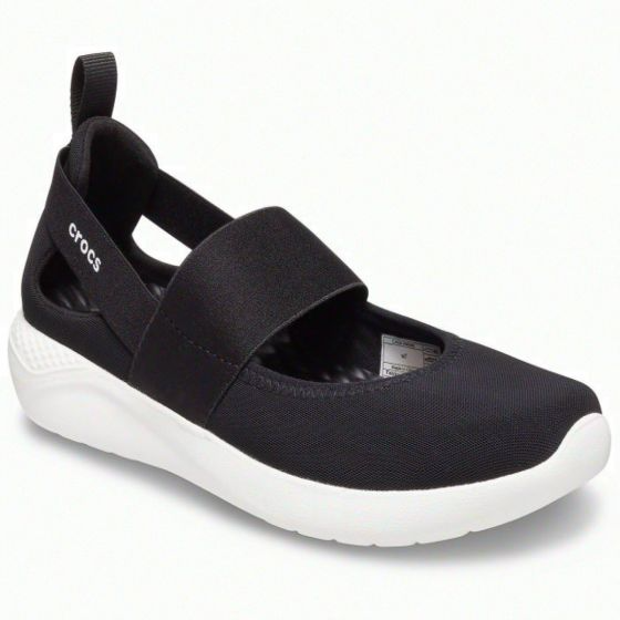 Crocs Casual Sneakers