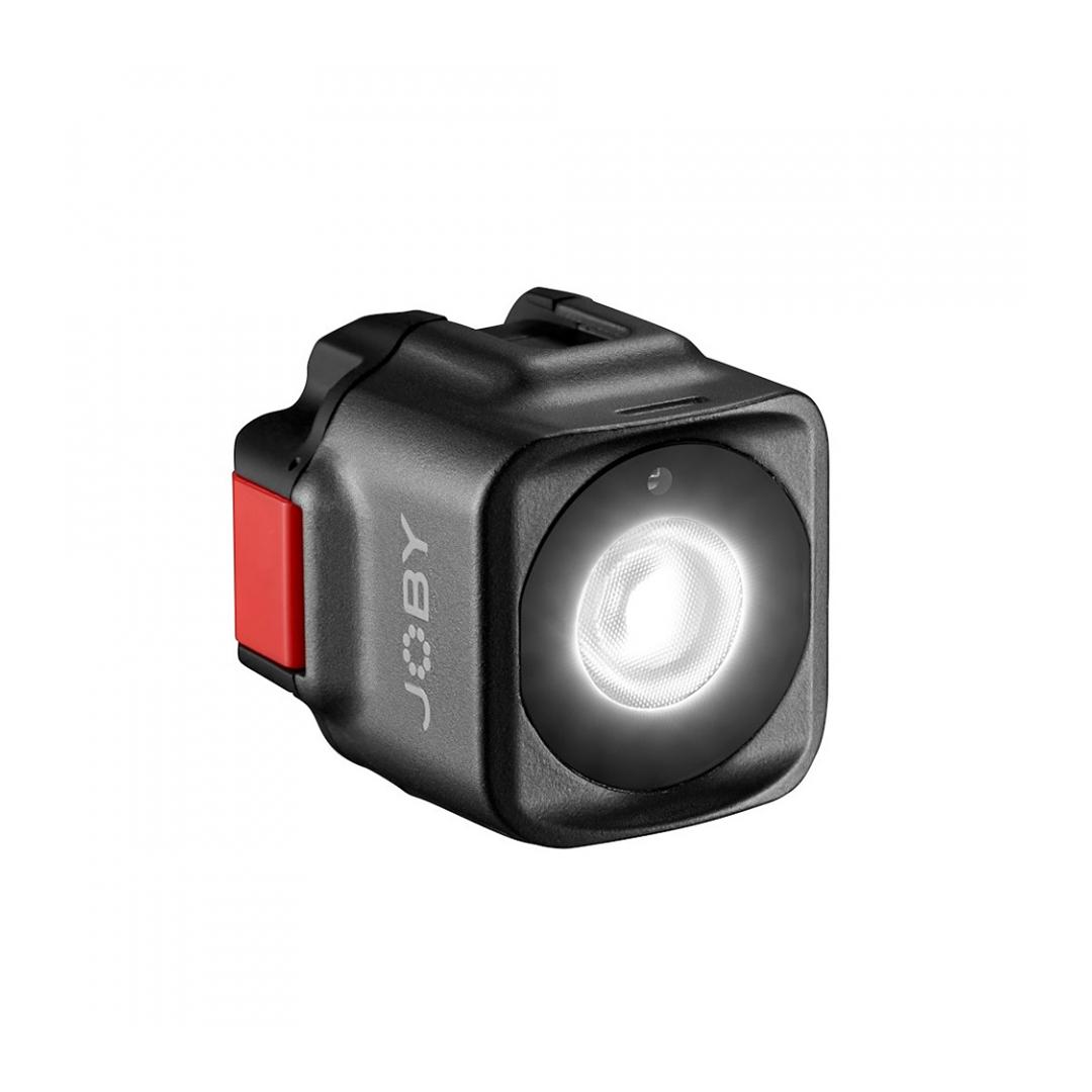 JOBY Beamo, Mini LED Light for Smartphone