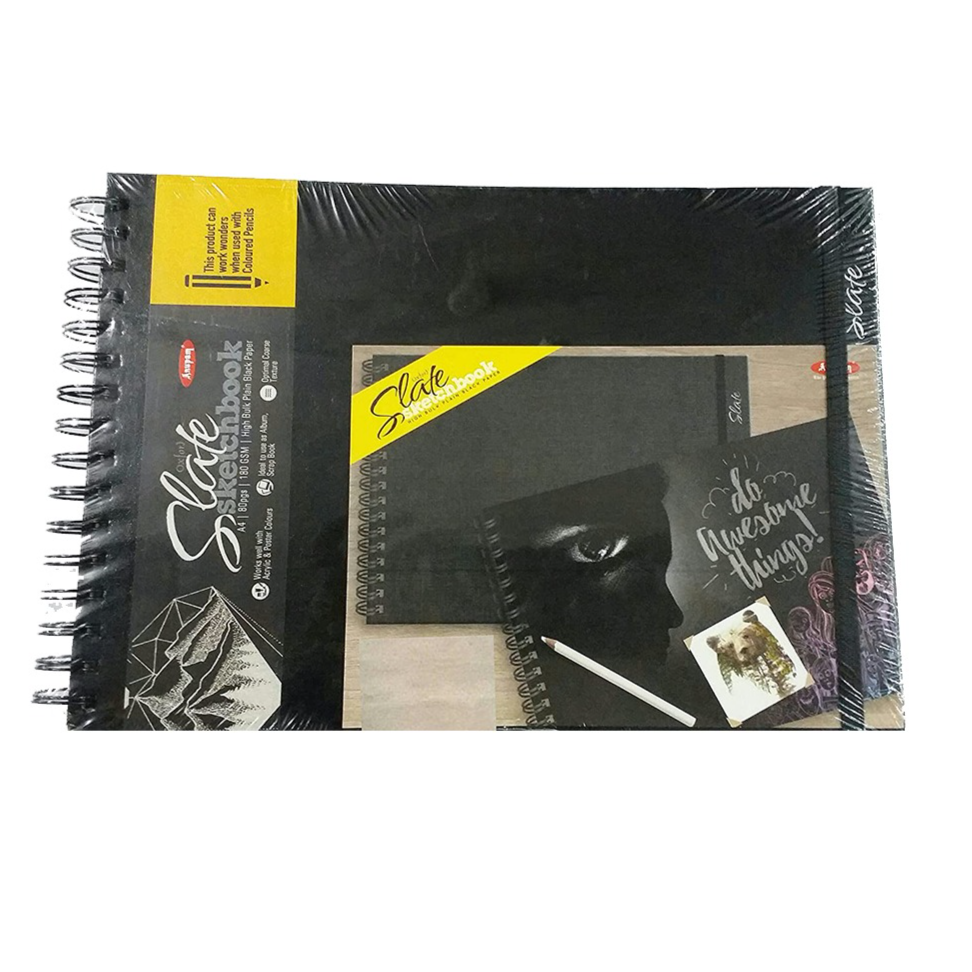 https://cdn.shopper.com/shopper-v2-prod/assets/user_products/f41059ef-793f-415e-a37a-ac453cf9a193.png