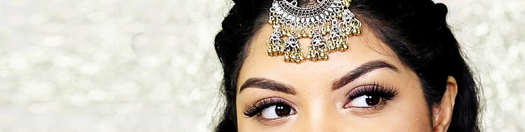 Cover of Sohini