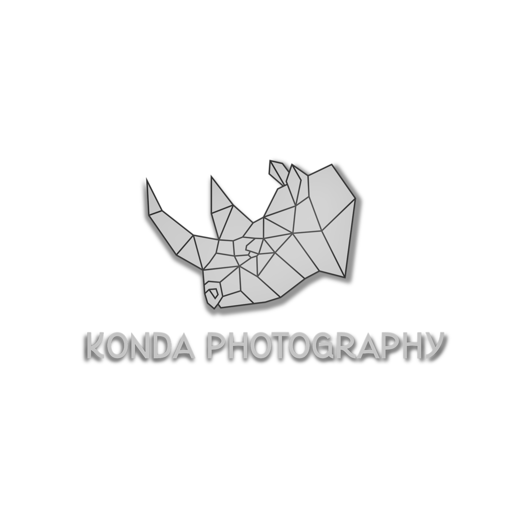 Konda Photography