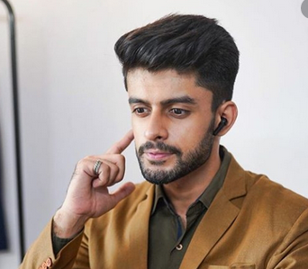 Vaibhav Keswani 's profile picture