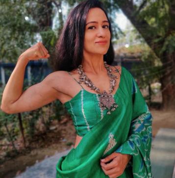NehaBangia 's profile picture