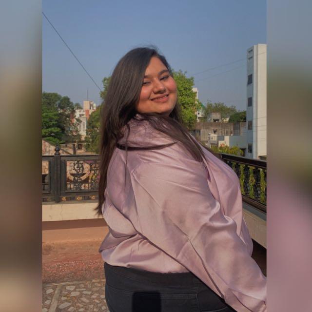 PriyalTiwari 's profile picture