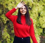 Ishita Khanna