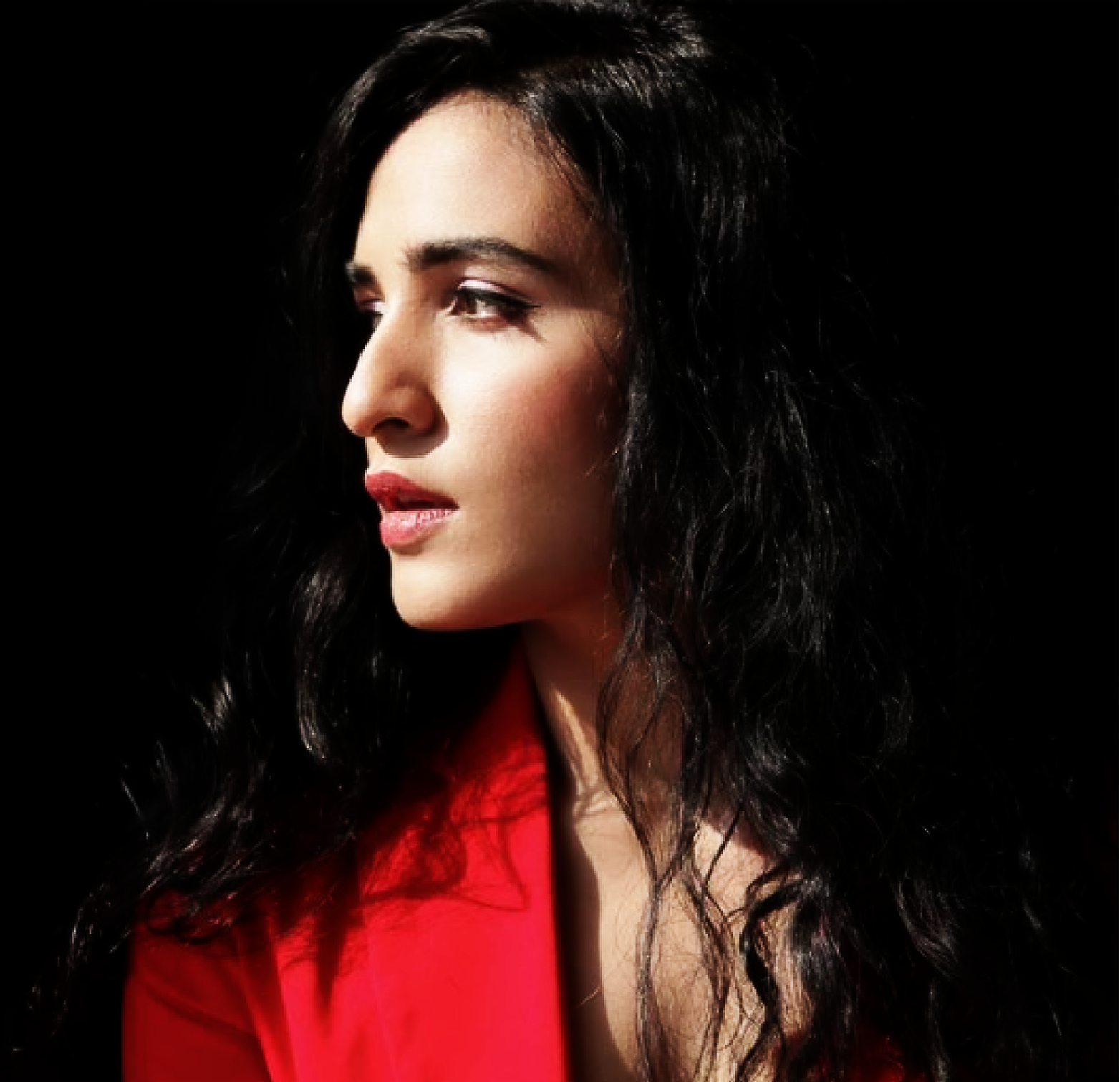 Serin 's profile picture