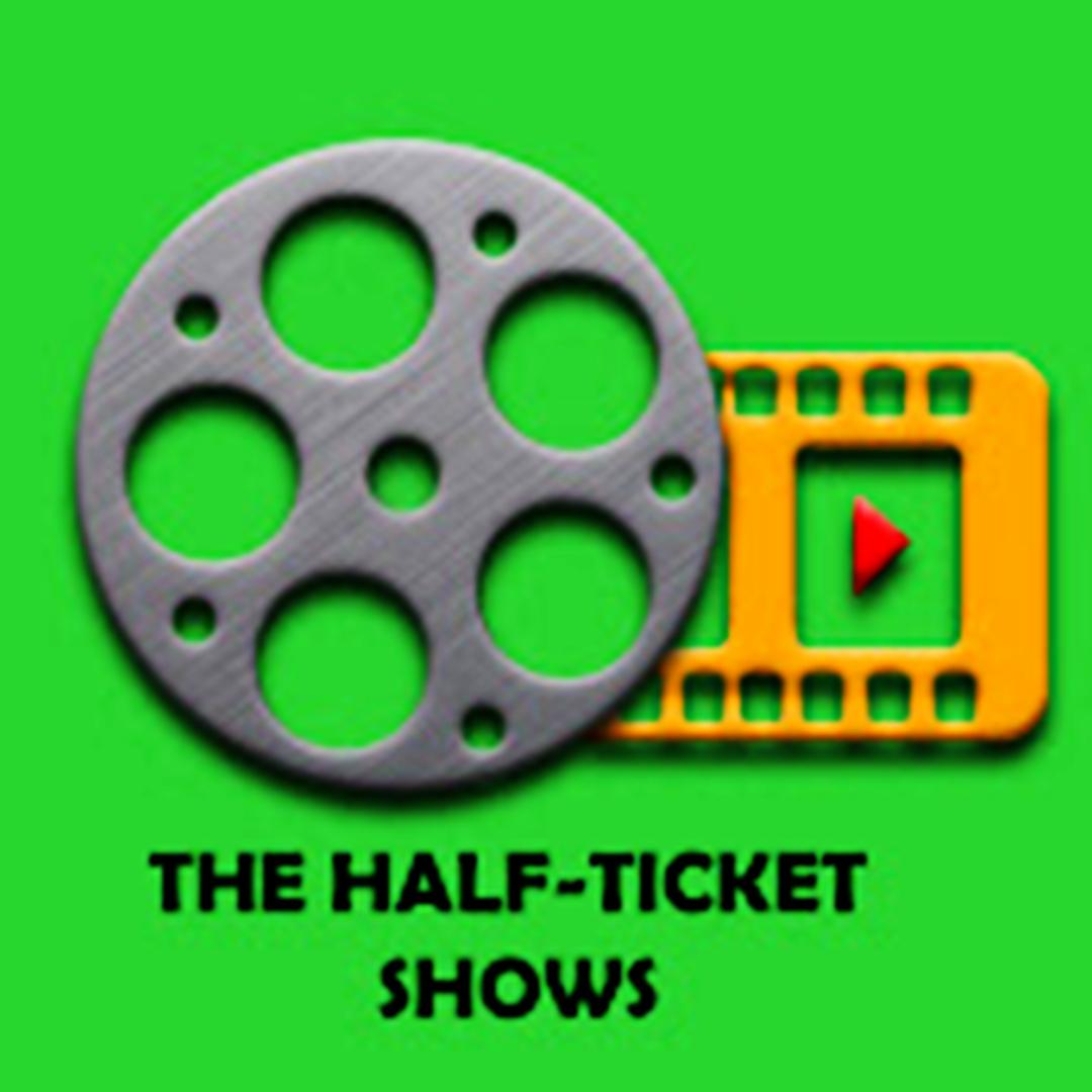 Half-TicketShows