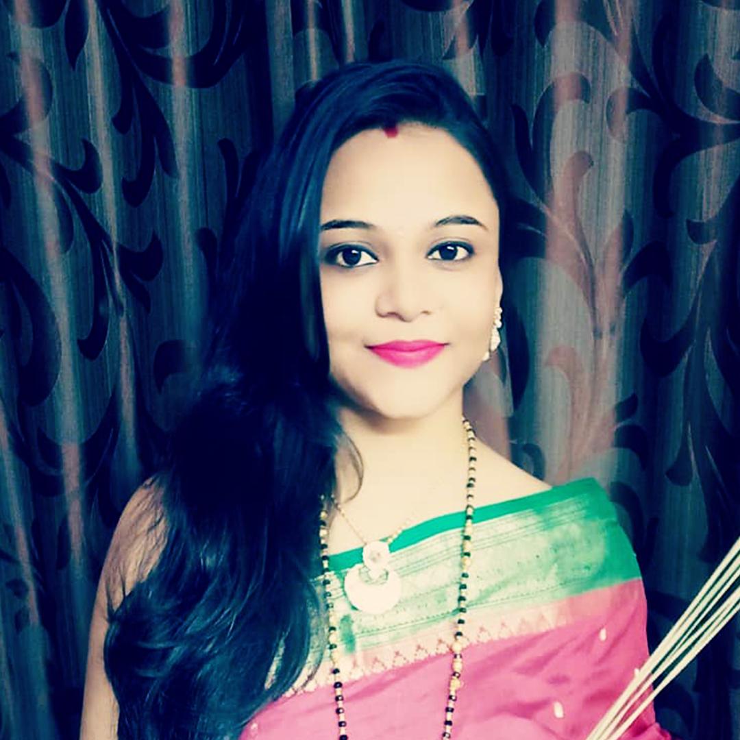 Prerna 's profile picture