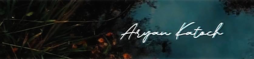 Cover of Aryan