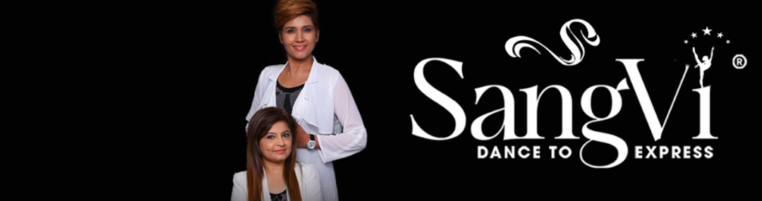 Cover of Sangvidancecentre