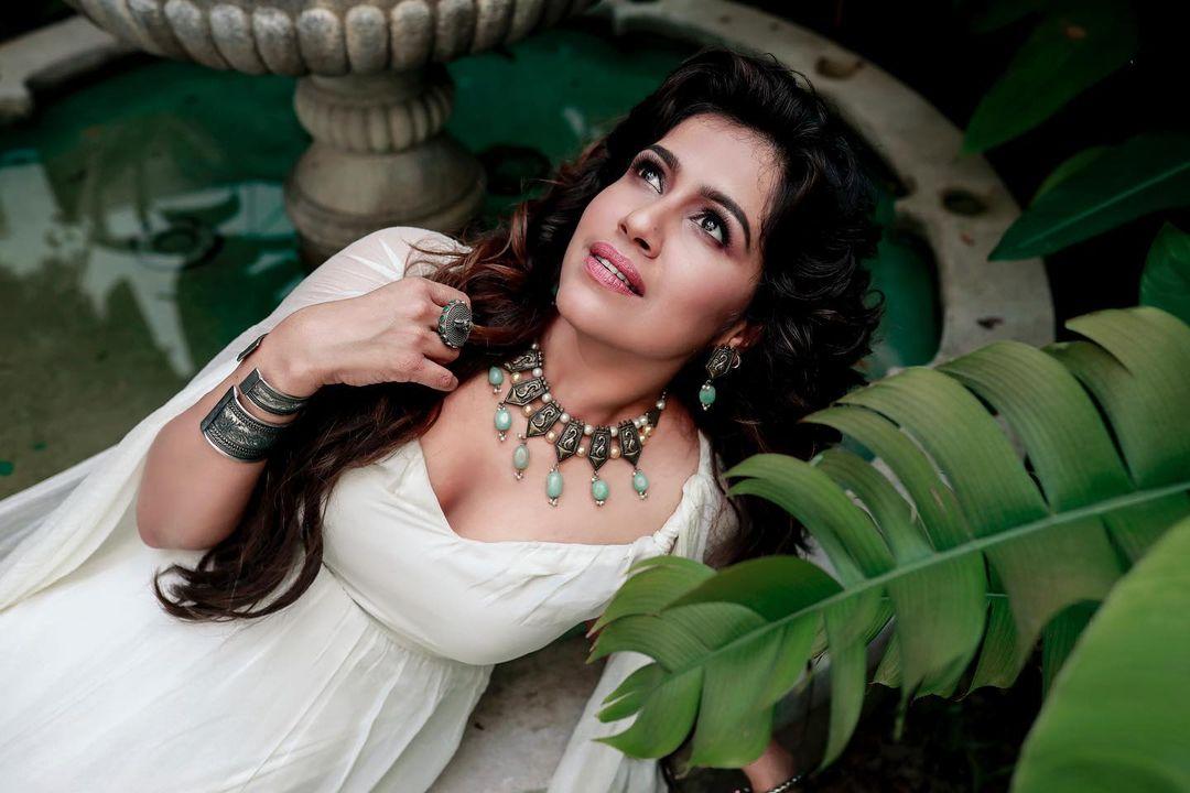 Cover of Ranjini