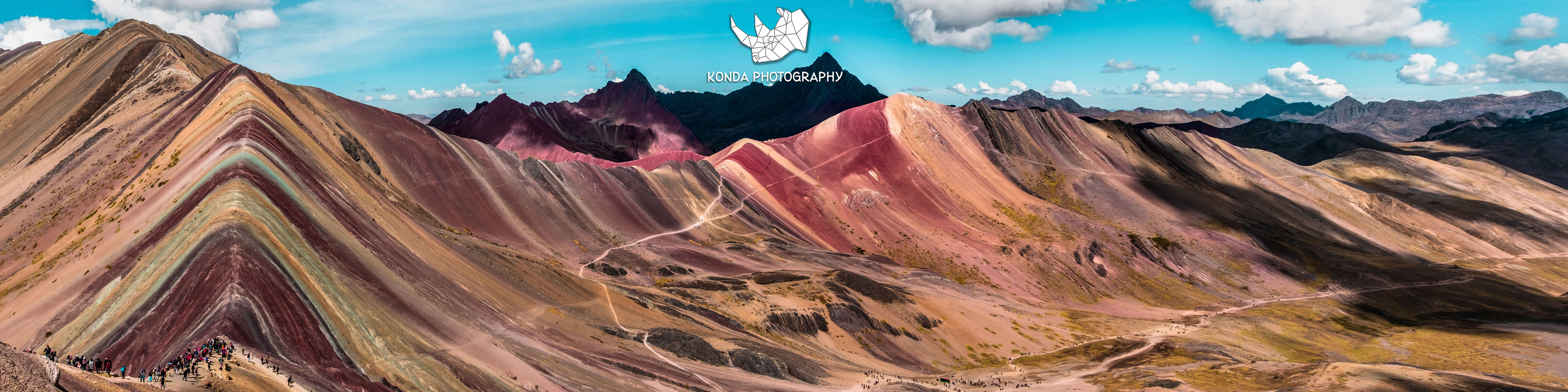 Cover of Konda Photography